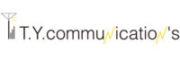 デザインブース T.Y.communications